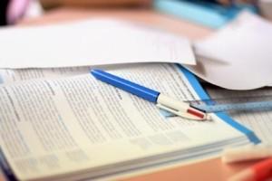 כתיבת סמינריון אקדמי בתשלום