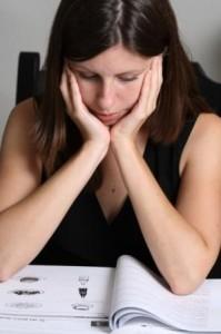 כתיבת סמינריון לסטודנטים בתשלום
