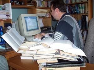 כתיבת עבודות אקדמיות בתשלום